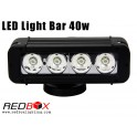 LED Off road 4x4 40watt