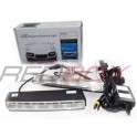 LED DRL Daylight 8LEDs